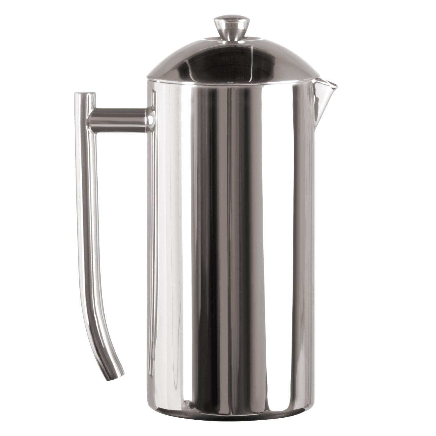 Frieling 0104 french press
