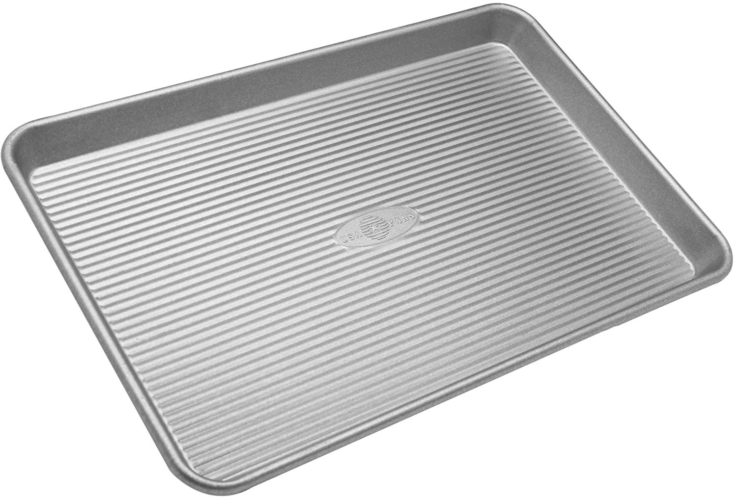 Usa pan bakeware half sheet