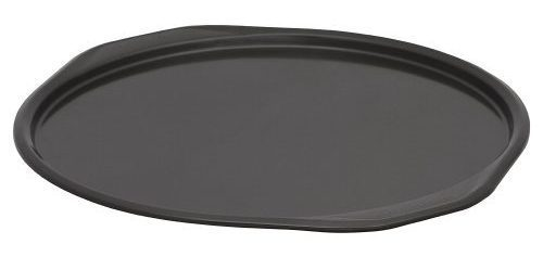 Baker's secret 1107164 signature pizza pan