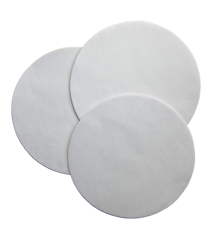 Regency wraps rw1110 round parchment paper