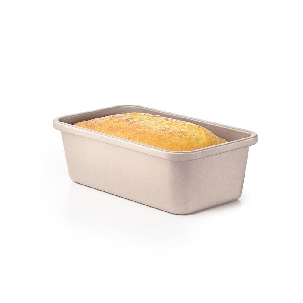 Oxo good grips non-stick pro loaf pan