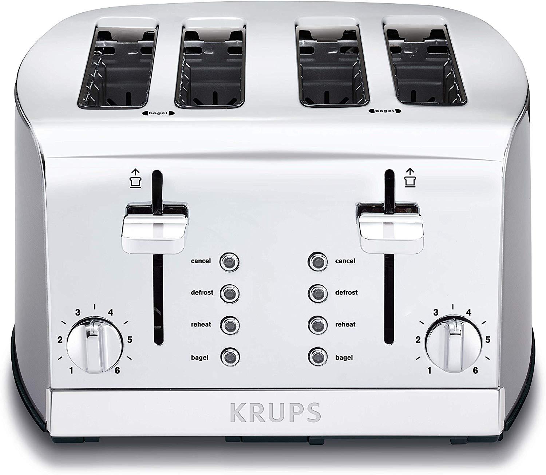 Krups – kh734d 4