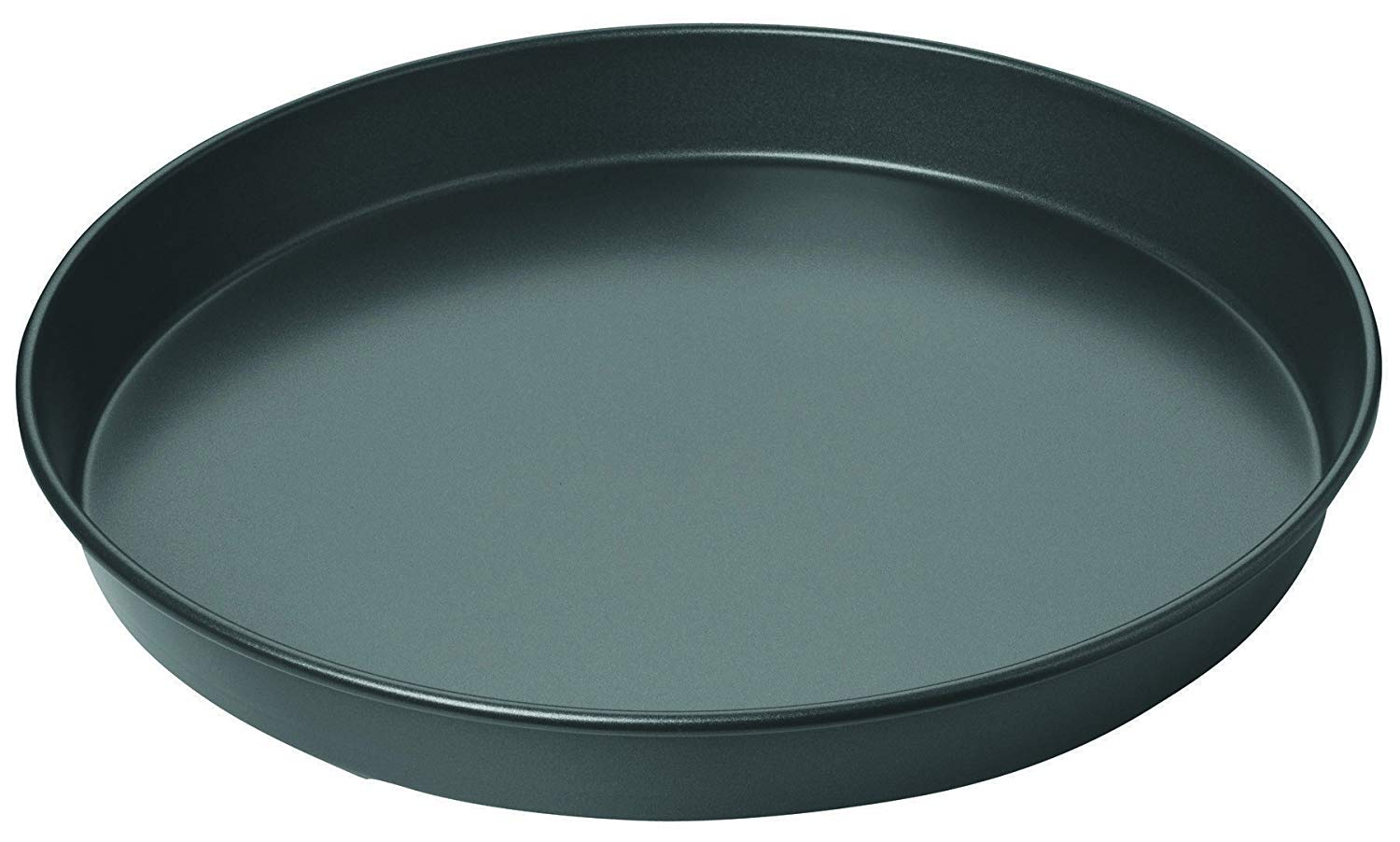 Chicago metallic professional non-stick deep dish pizza pan