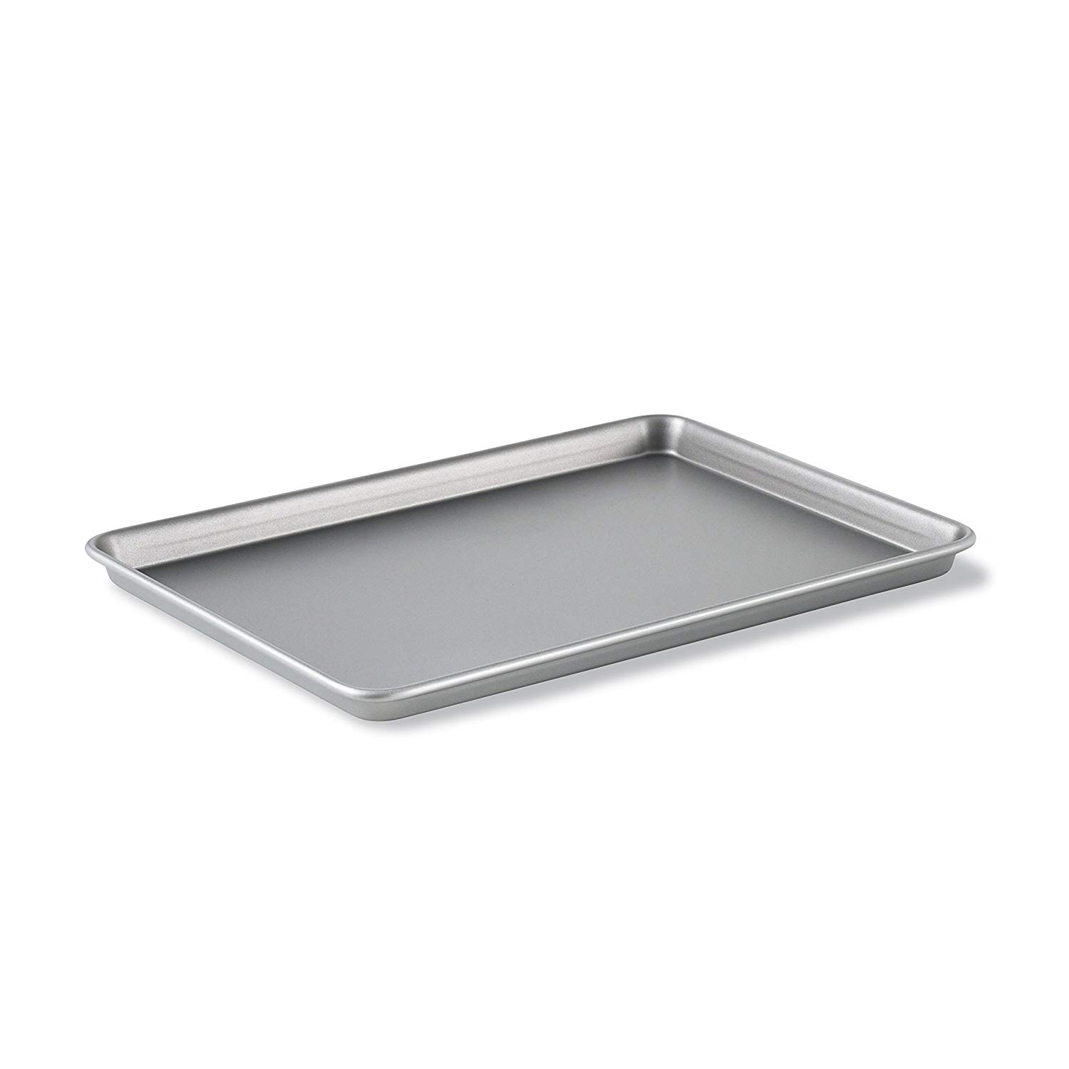 Calphalon nonstick bakeware baking sheet