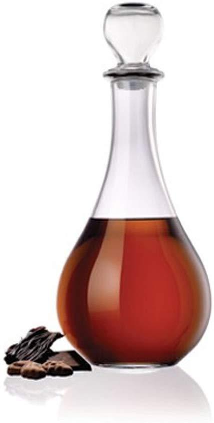 Bormioli rocco misura pz wine carafe