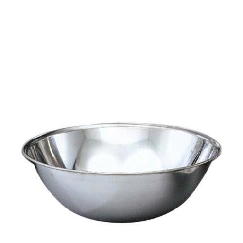 Vollrath 47935 mixing bowl