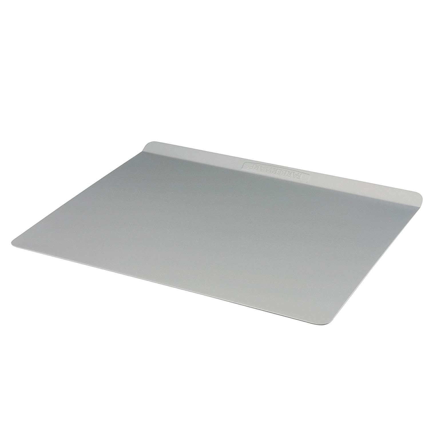 Farberware insulated nonstick cookie sheet
