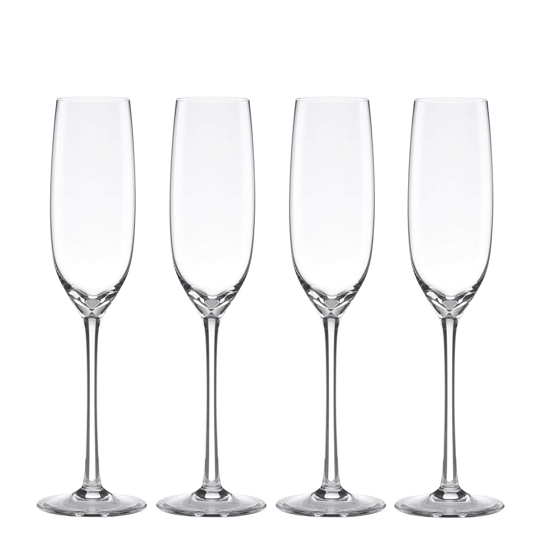 Lenox tuscany classics fluted champagne