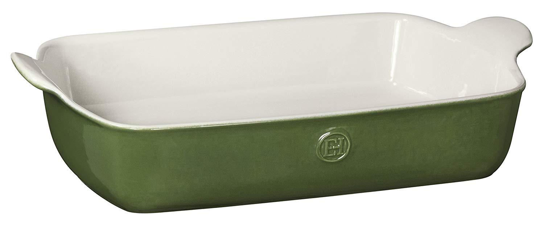 Emile henry hr modern classics large rectangular baker