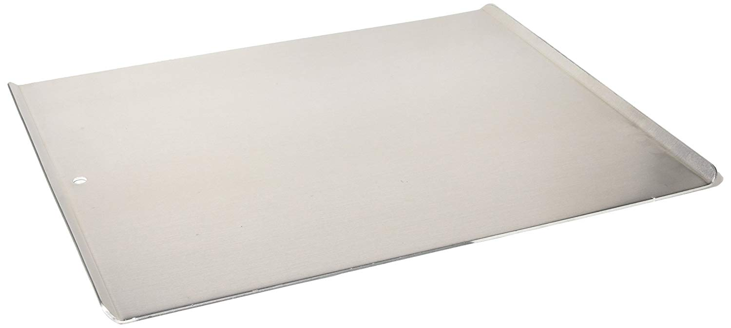Vollrath 68085 wear-ever cookie sheet pan