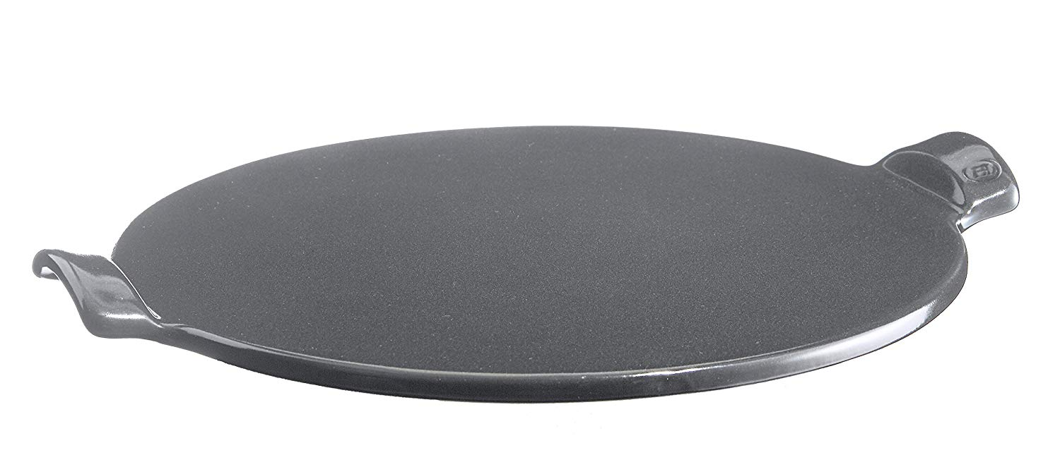 Emile henry flame top pizza stone