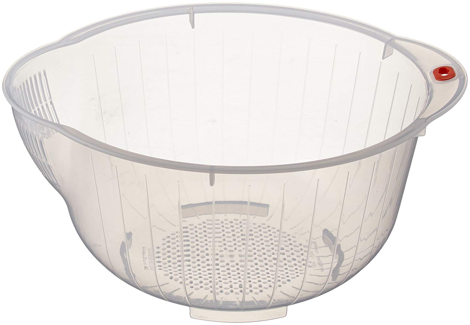 Inomata japanese rice washing bowl