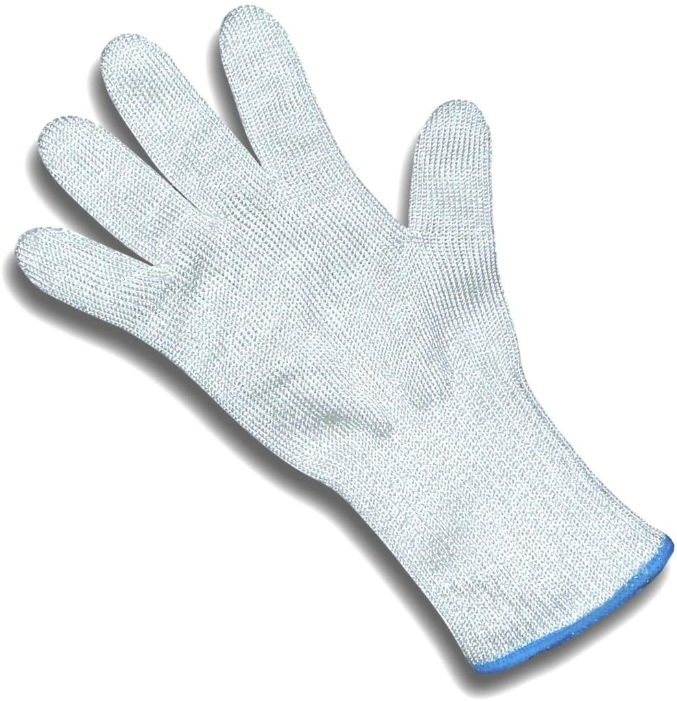 Chefsgrade cut resistant safety glove