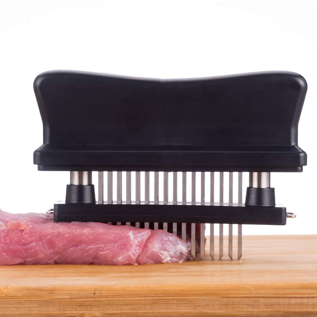 Flytt meat tenderizer