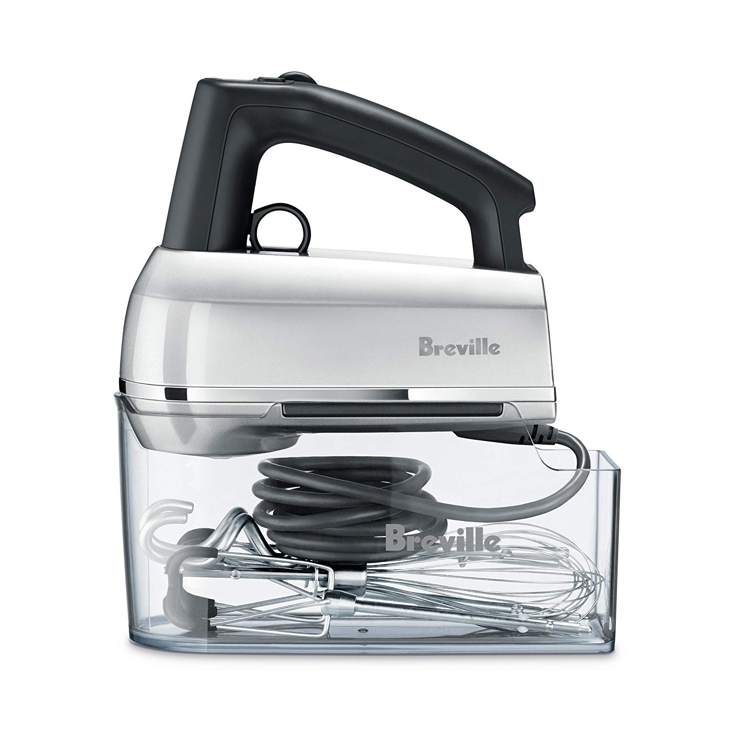 Breville handy mix scraper