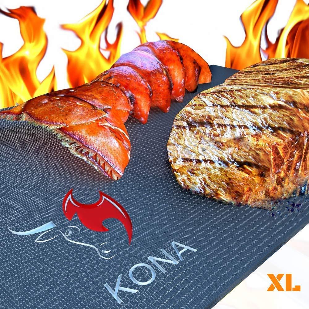 Kona xl grill mat