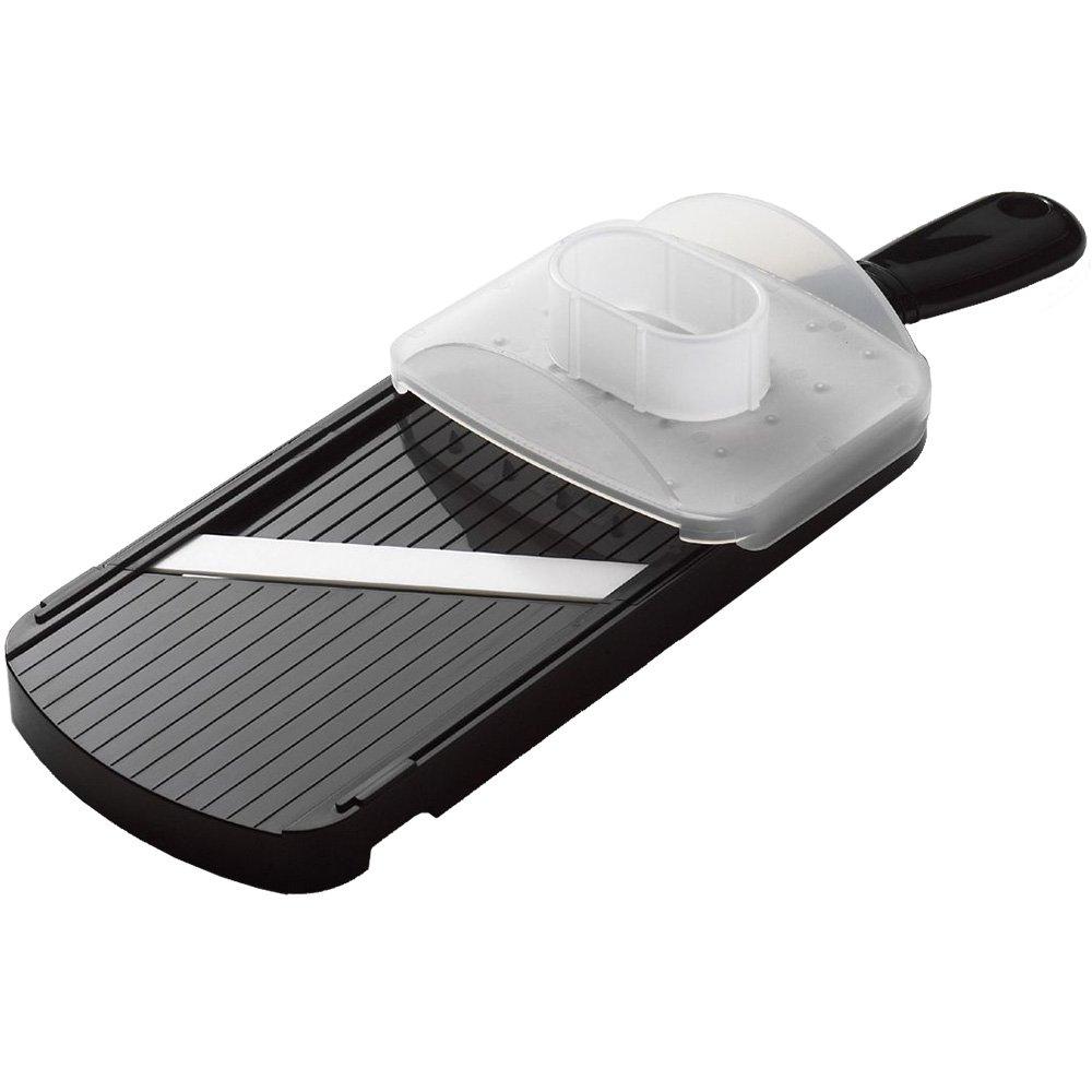 Kyocera advanced ceramic adjustable mandoline