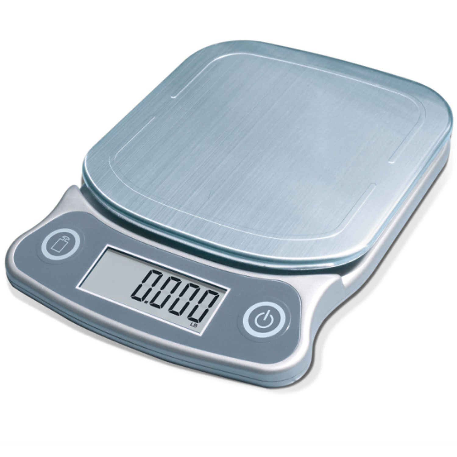 Eatsmart, precision elite digital kitchen scale