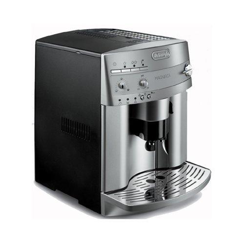 Delonghi esam3300 magnifica espresso maker