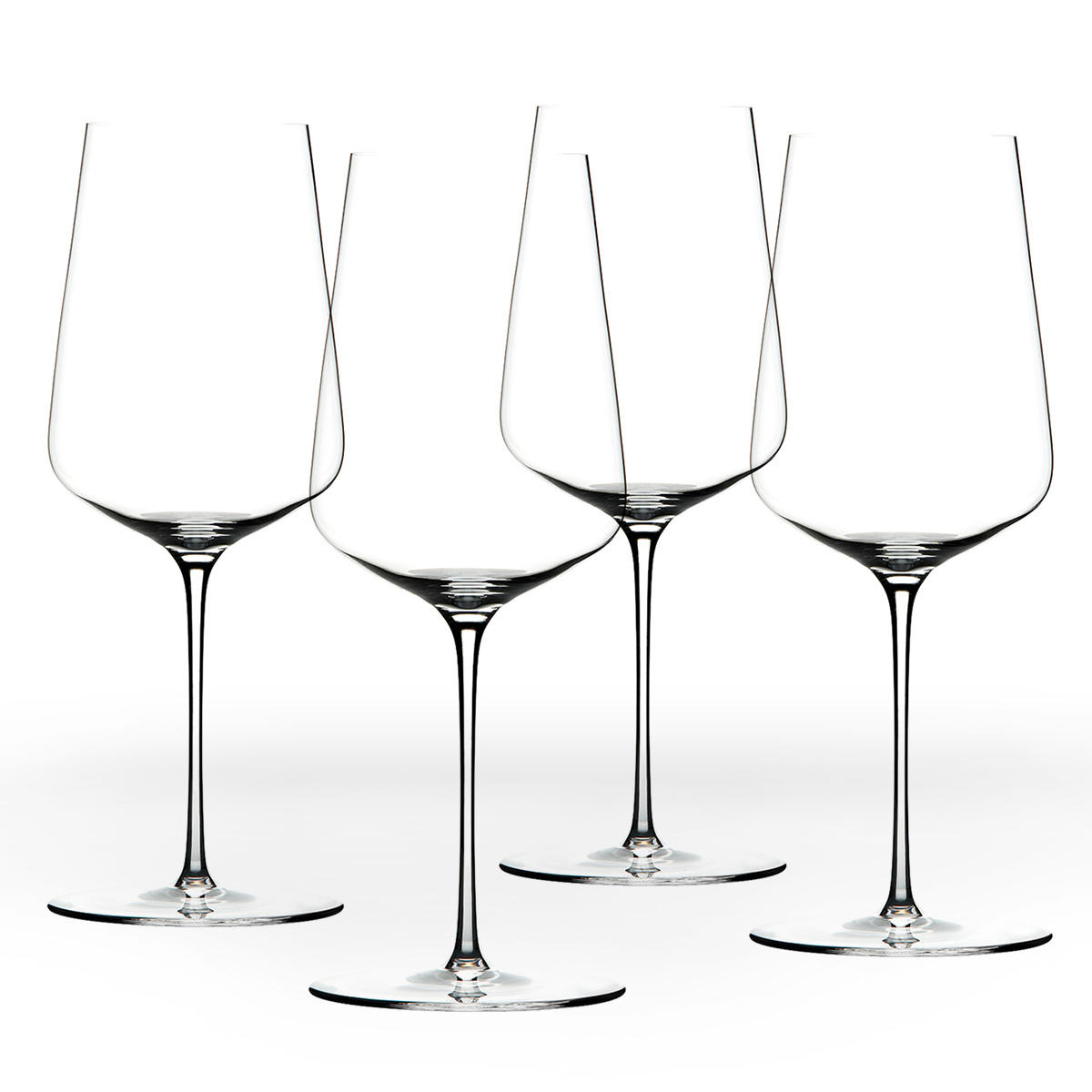 Zalto denk'art universal glass