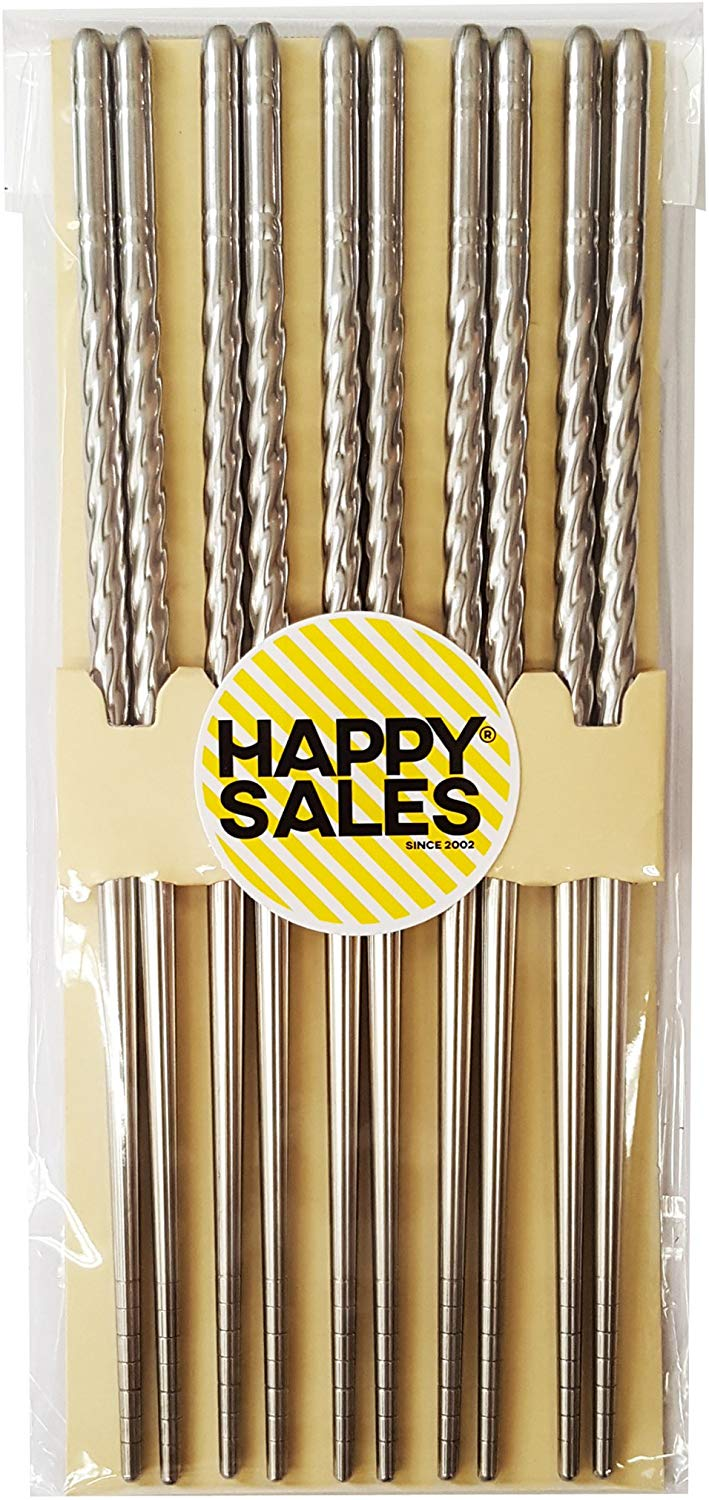 Happy sales hscss4