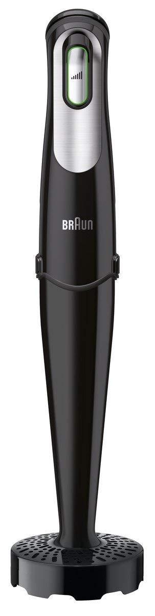 Braun mq777 multiquick 7 hand blender