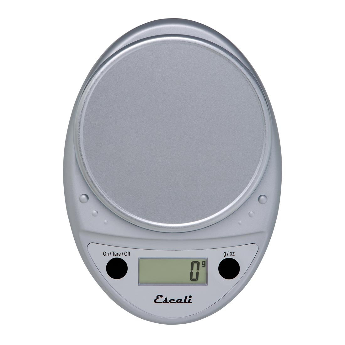 Escali p115c primo digital multifunction scale