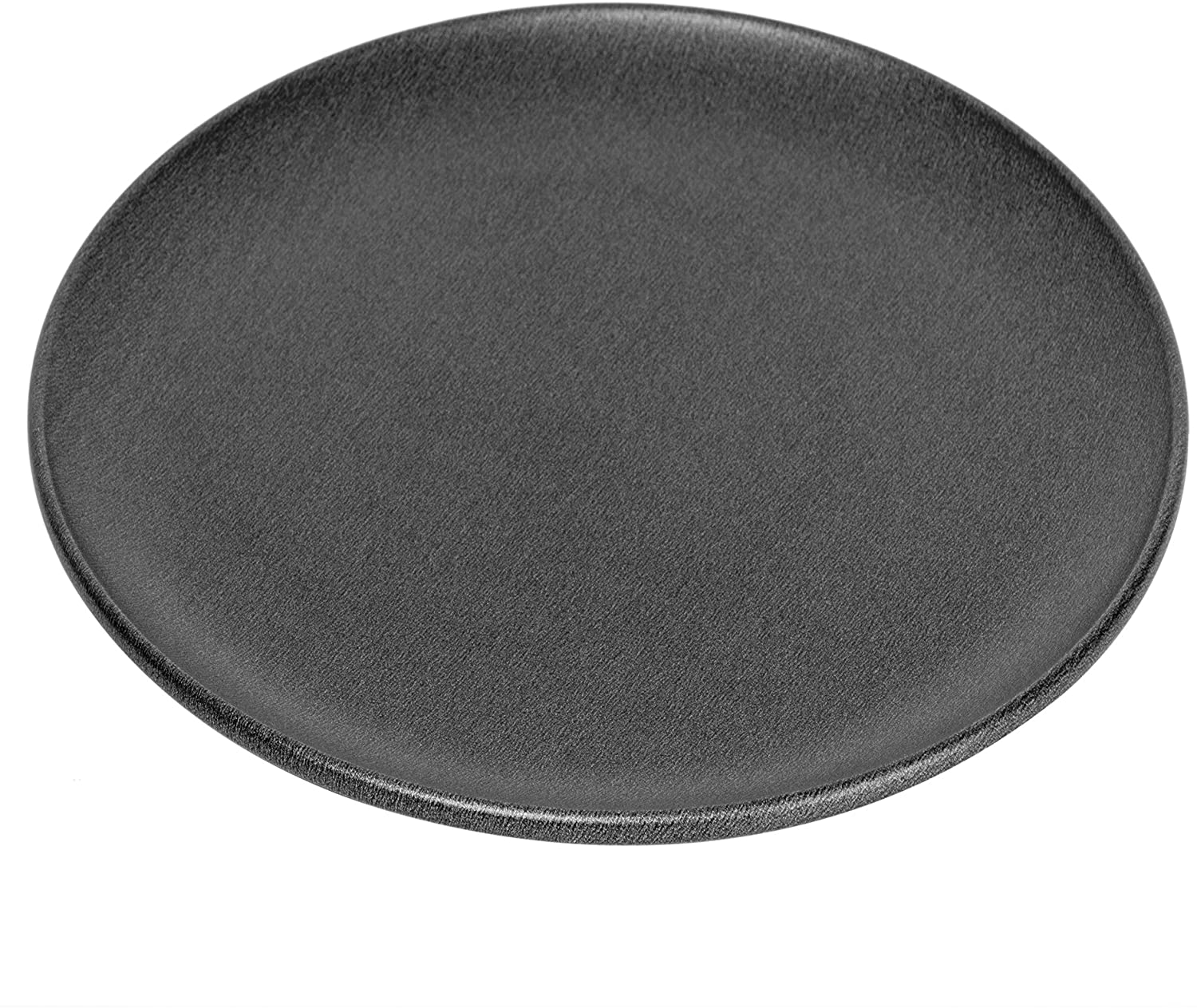 Probake teflon platinum pizza pan