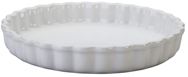 Le creuset stoneware 1.45-quart