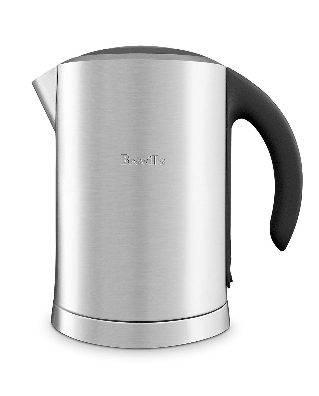 Breville ikon electric kettle