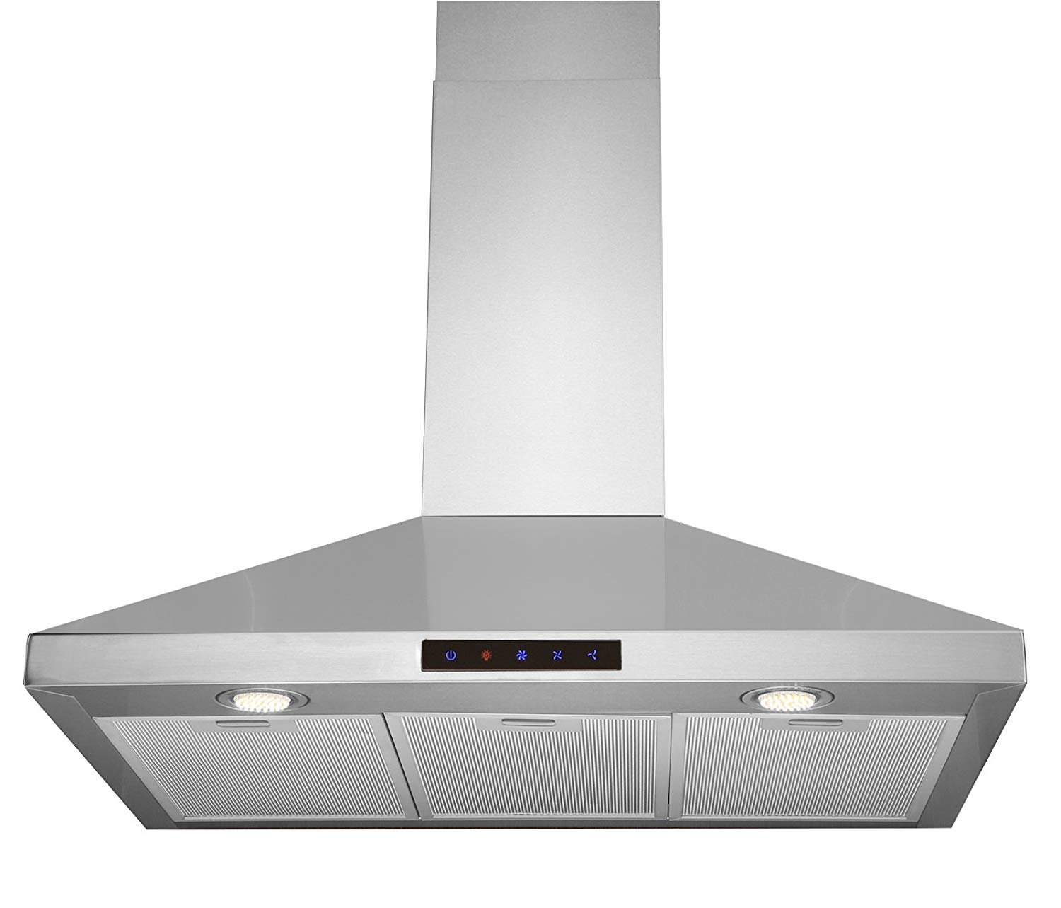Kitchen bath collection kitchen range hood