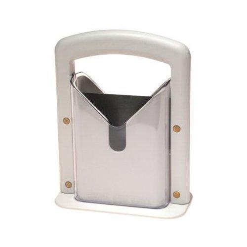 Larien bagel guillotine